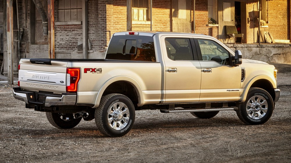 medium resolution of ford f350 king ranch fx4 crew cab 2017 wallpapers and hd images