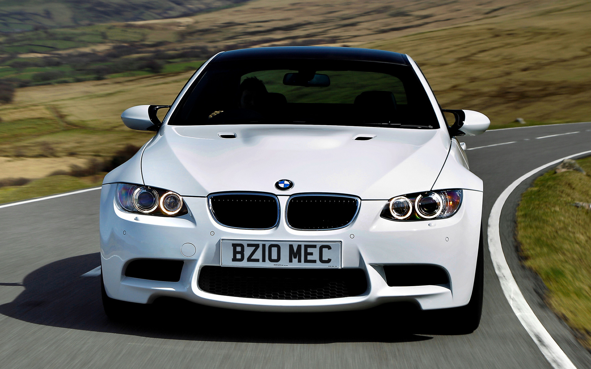hight resolution of ws 8 5 bmw m3