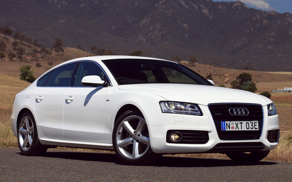 medium resolution of ws 8 5 audi a5
