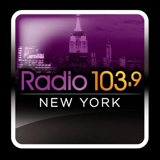 103.9 Radio App