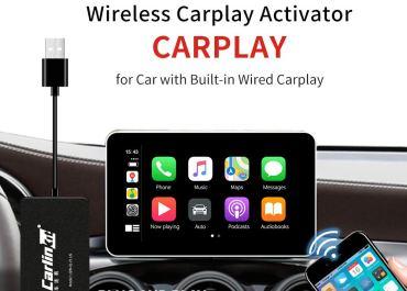 Apple CarPlay Black Friday Deals