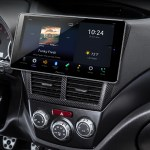 CES 2020: Pioneer announces five new Apple CarPlay receivers