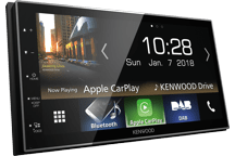 Kenwood DMX7018DABS_L_H_CP
