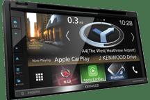 Kenwood DNX5180BTS_L_H_CP