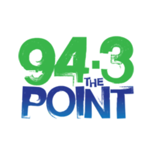 94-3-the-point-app