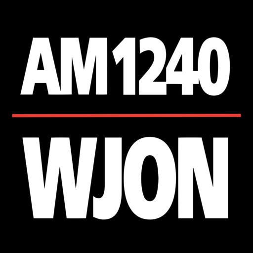 am1240-app