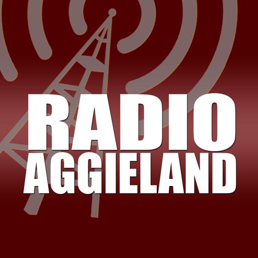 Aggieland App