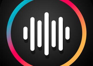 CarPlay App: Rheo