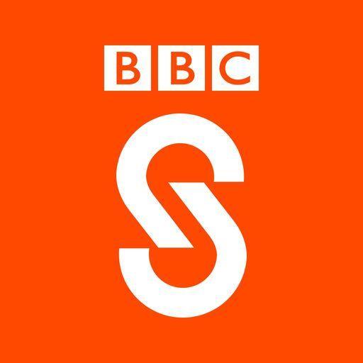 CarPlay App: BBC Sounds