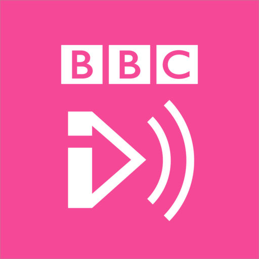 CarPlay App: BBC iPlayer Radio