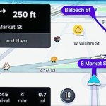 Waze Begins Beta Testing CarPlay iOS 12 App
