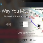 Ford Offers Waze For Apple CarPlay Enabled Sync 3 Systems