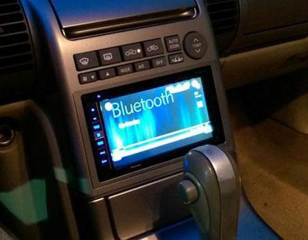 Infiniti Apple Car Play >> Carplay Installs Pioneer Avic 5100nex In A Infiniti G35 Carplay