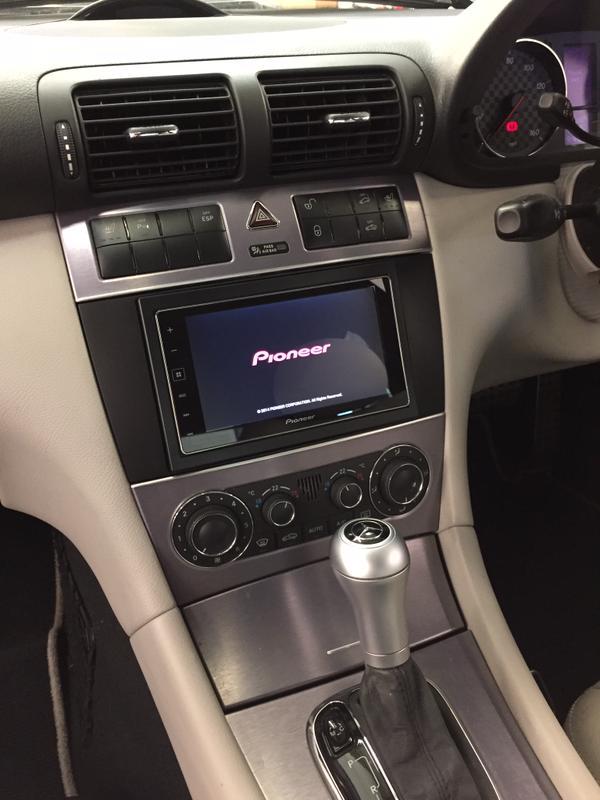 CarPlayLife_MercedesCClassCoupe