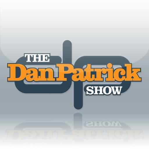 Dan Patrick App