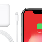 How to: Fast Charge Your iPhone X / 8 / 8 Plus