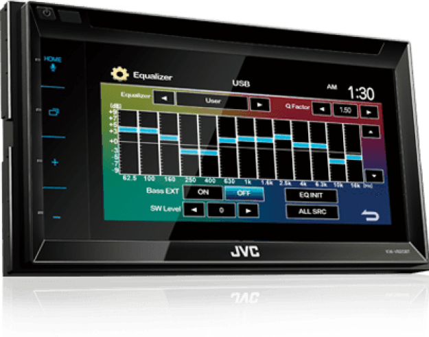 kw-v820bt-audio