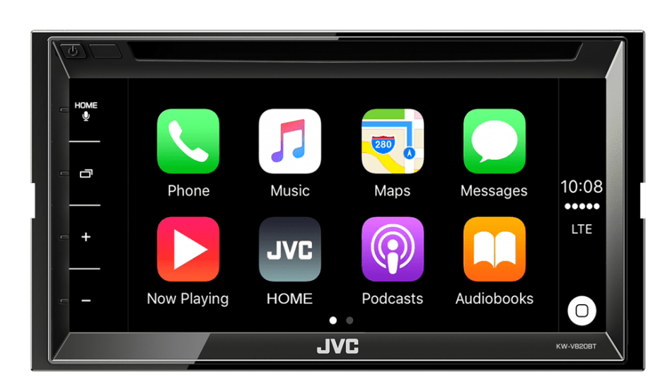 kw-v820bte-carplay