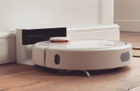 Mijia-Robot-Vacuum-8