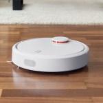 Mijia Smart Robot Vacuum Cleaner