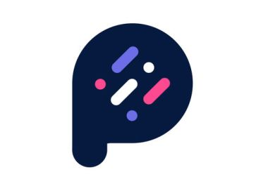 CarPlay App: 팟티 – PODTY