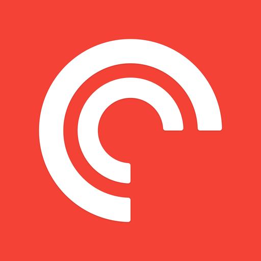 pocketcast-app