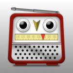 CarPlay App: Radio Buddy
