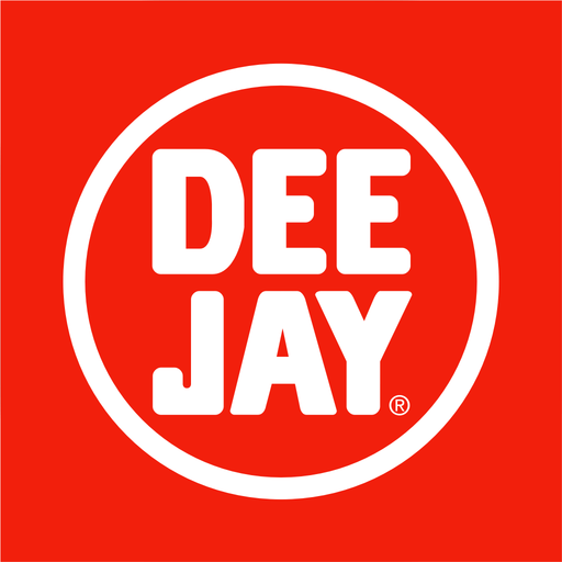 CarPlay App: Radio Deejay