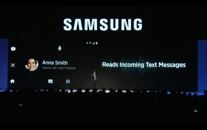 Samsung-Car-Mode-5