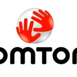 TomTom Apple CarPlay Support Release Confirmed
