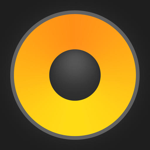 CarPlay App: VOX