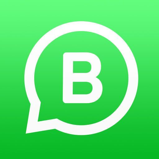 CarPlay App: WhatsApp Business