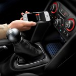 Top 3 In-Car Qi Wireless Charging Solutions for iPhone 8 and iPhone X