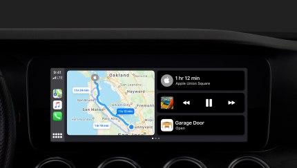 Carplay Life Apple Carplay News Installs Apps And Reviews Page