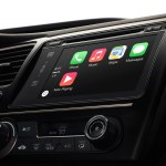 Customer Survey Shows Increasing Reliance on Apple's In-Car CarPlay System