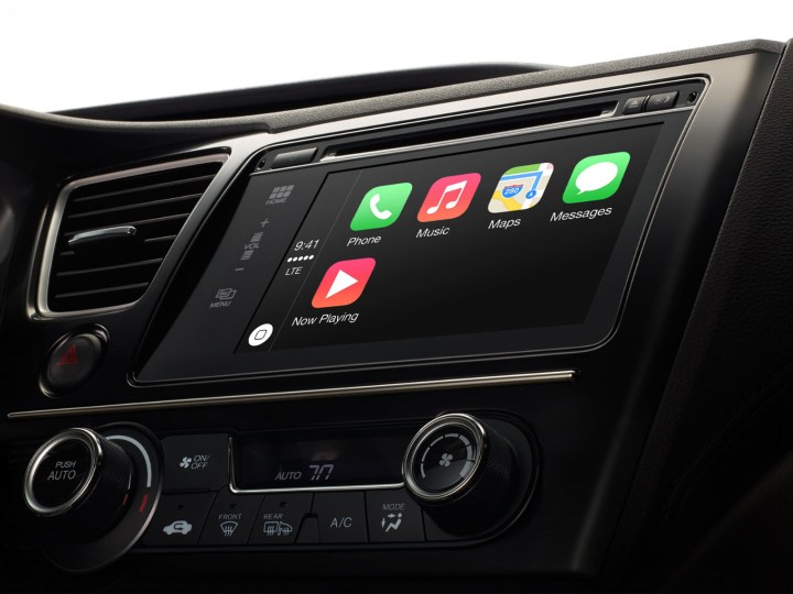 carplay_apps_hero
