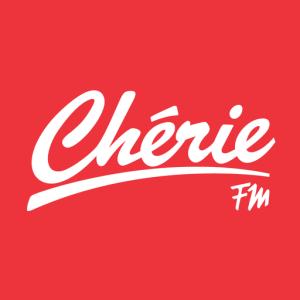 cherie fm app
