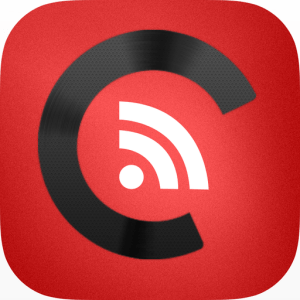 clammr app