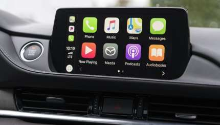 CarPlay Life - Apple CarPlay News, Installs, Apps and