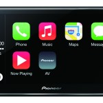 Pioneer AppRadio 4 (SPH-DA120) CarPlay Receiver Review