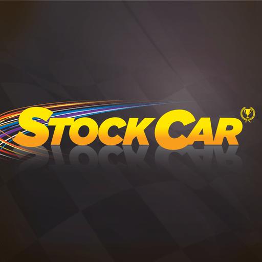 stock car carplay app