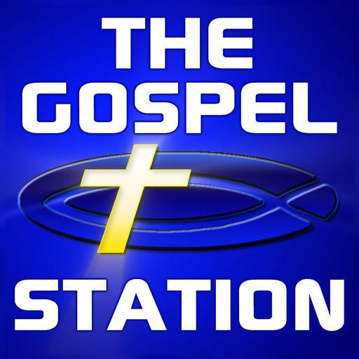 the-gospel-station-app