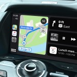 Video Walkthrough of new Apple CarPlay Features in iOS 13