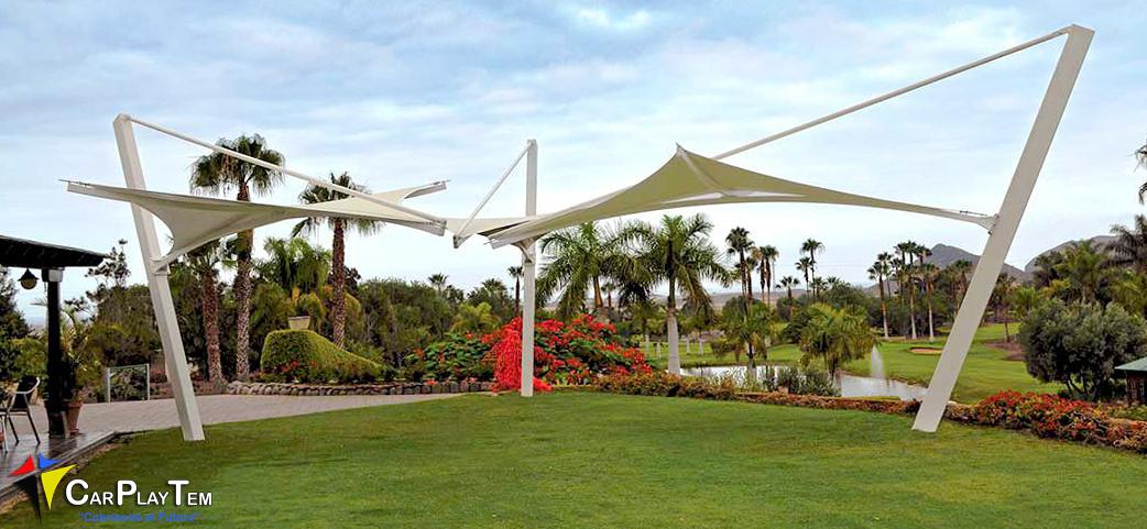 Club de Golf Los Palos