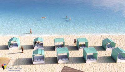 separadores playa 2