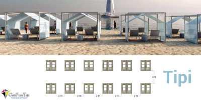 separadores playa 4