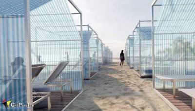 separadores playa 5
