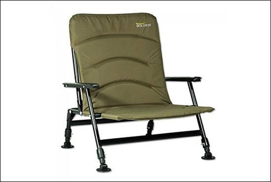The Best Carp Chairs  Carp Chairs  Carp n Baitcouk