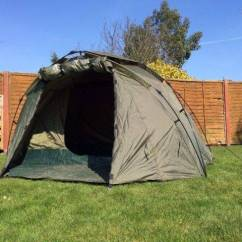 Fishing Chair Tent High Chairs That Attach To Table Best Pop Up Bivvy Tents Carp N Bait Co Uk