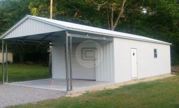 Pole Barns In Alabama Alabama Pole Barn Kits American